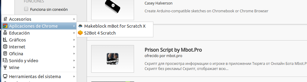 Mbot 2.png